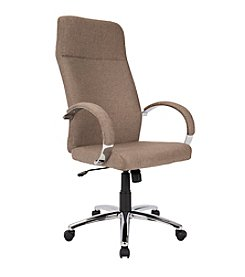 Lumisource® Ambassador Office Chair