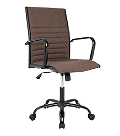 Lumisource® Master Office Chair