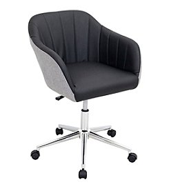Lumisource® Shelton Office Chair