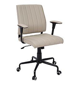 Lumisource® Cache Office Chair