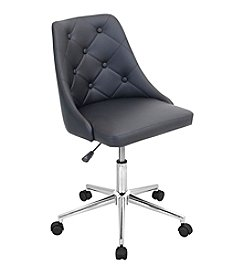 Lumisource® Marche Office Chair
