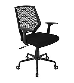 Lumisource® Network Office Chair