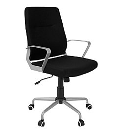 Lumisource® Zip Office Chair