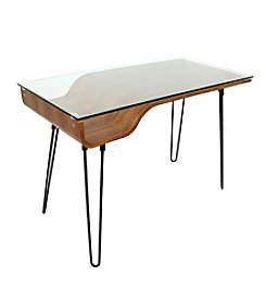 Lumisource® Avery Desk
