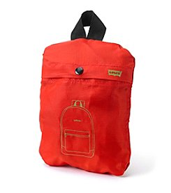 Levi's® Packable Backpack