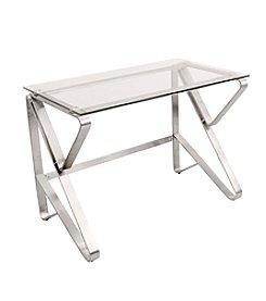Lumisource® Foundry Desk