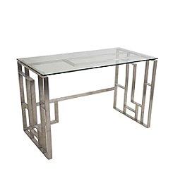 Lumisource® Mandarin Desk