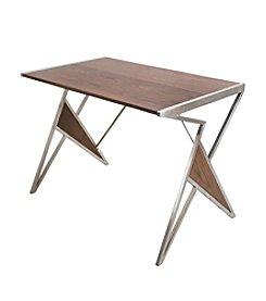Lumisource® Tetra Desk