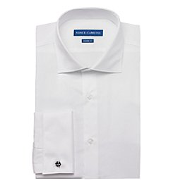 Vince Camuto® Men's Modern Fit Dress Shirt