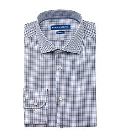Vince Camuto® Men's Check Dress Shirt