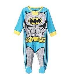 DC Comics Baby Boys' Batman® Sleeper
