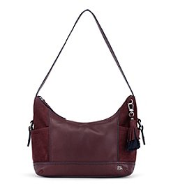 The Sak® Kendra Hobo Bag
