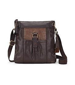 The Sak® Kendra Crossbody Bag