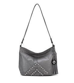 The Sak® Indio Small Hobo Bag
