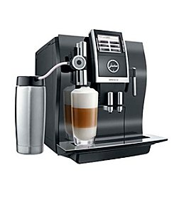 Jura IMPRESSA Z9 One-Touch-Espresso Machine