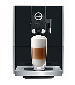 Jura IMPRESSA A9 One-Touch-Cappuccino and Latte Macchiato Machine