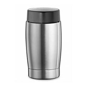 Jura Capresso SS Milk Container for C9OT/Ena9OT/Ena5 68166