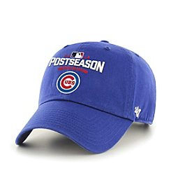 47 Brand MLB® Chicago Cubs Team ID Cleanup Hat