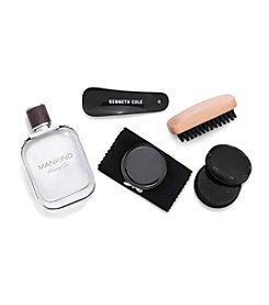 MANKIND Kenneth Cole® Gift Set