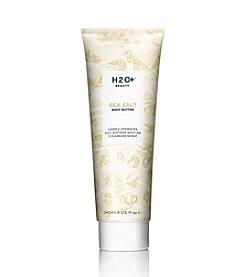 H2O Plus Sea Salt Body Butter