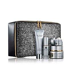 Estee Lauder Re-Nutriv Indulgent Luxury For Face Gift Set