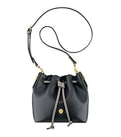 Anne Klein® Nina Drawstring Crossbody