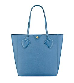 Anne Klein® Large Georgia Tote