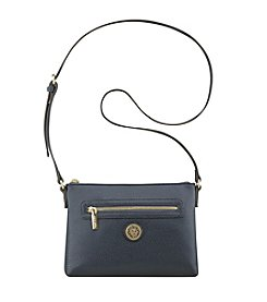 Anne Klein® All In Top Zip Crossbody