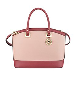 Anne Klein® New Recruits Large Dome Satchel
