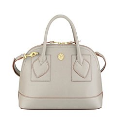 Anne Klein® Small Billie Dome Satchel