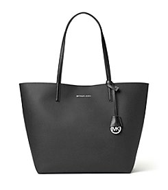 MICHAEL Michael Kors® Hayley Large Tote With Detachable Pouch
