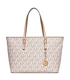 MICHAEL Michael Kors® Jet Set Medium Multifunctional Tote