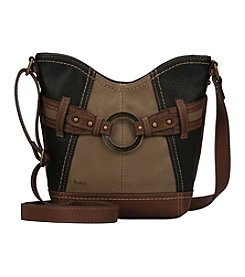 b.ø.c Brimfield Crossbody