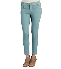 Democracy Solution Denim Jeans
