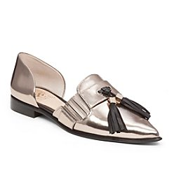 Vince Camuto® Hollina Tailored Flats