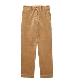 Polo Ralph Lauren® Boys' 2T-7 Suffield Pants
