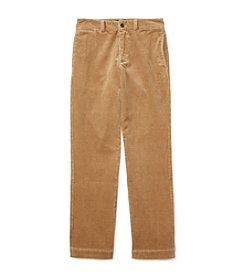 Polo Ralph Lauren® Boys' 2T-7 Suffield Pants