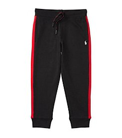 Polo Ralph Lauren® Boys' 2T-7 Joggers