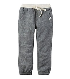 Carter's® Baby Boys' Joggers