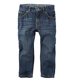 Carter's® Baby Boys' Carpenter Pants