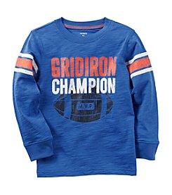 Carter's® Baby Boys' Gridiron Champion Tee
