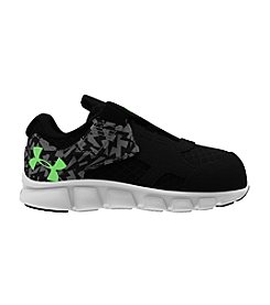 Under Armour® Toddler Boys'