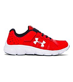 Under Armour® Boys' Assert 6 Running Shoes