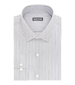 Kenneth Cole REACTION® Men's Meteor Stripe Dress Shirt