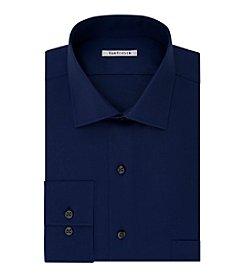 Van Heusen® Men's Regular Fit Dress Shirt