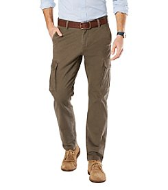 Dockers® Men's Athletic Fit Cargo Pants