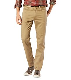 Dockers® Men's 5 Pocket Stretch Pants