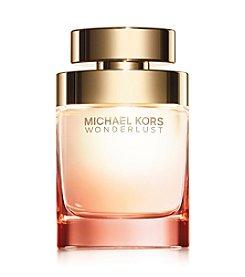 Michael Kors™ Wonderlust Eau De Parfum