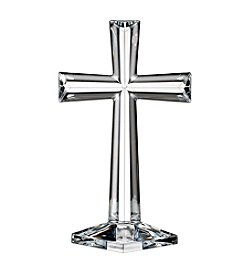 Marquis by Waterford® Selah Standing Cross