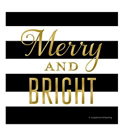 Thirstystone® Merry And Bright Coasters